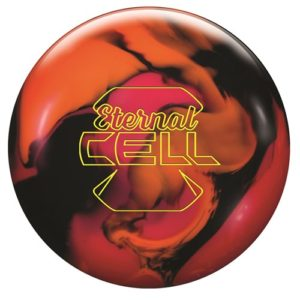 Eternal_cell