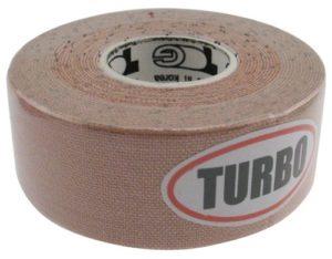 turbo beige