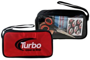 turbo case