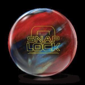 SNAP LOCK_00000